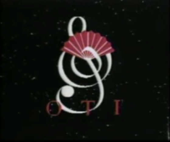 OTI Song Contest 1983