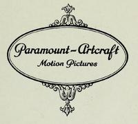 Paramount-Artcraft Motion Pictures II