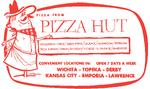 Pizza Hut - s1968 (August 4, 1965)
