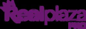 RPPro logo 2018.png