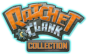 Ratchet & Clank Collection.png