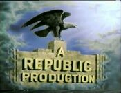 Republic Pictures C