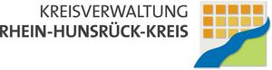 Rhein-Hunsrück-Kreis.png