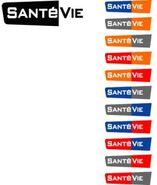 SANTEVIE 492bf5de1e3d3