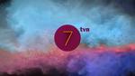 """Screenshotter--TVN7nowaoprawagraficznaodwrzenia2014-0'07"""""""
