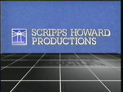 Scripps Howard Productions.png