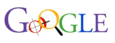 Secret History of the Google Logo-3
