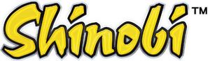 Shinobi 2002 gamelogo.png