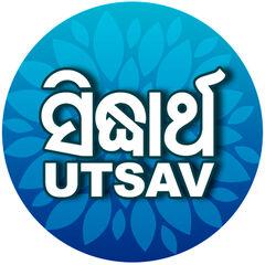 Sidharth Utsav.jpg