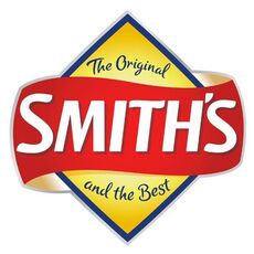 Smiths Chips 5.jpeg