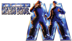 Super-mario-bros-51e1747593700.png