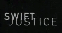 Swift Justice.png