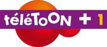 TELETOON +1 2011.jpg