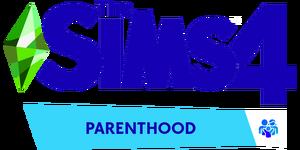 TS4 GP5 Parenthood Logo 2019.png