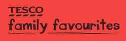 Tesco Family Favourites.png