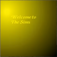 TheSims1998.png