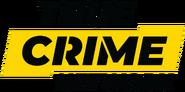 True Crime Network logo 2020