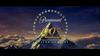 Vlcsnap-2015-03-14-10h29m51s169