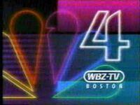 WBZ 4