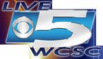 WCSC-TV
