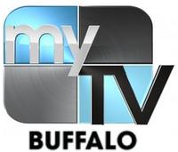 WNYO MyTV