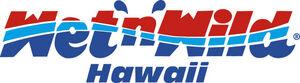 Wet N Wild Hawaii 1999.jpg