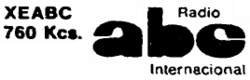 XEABC-760AM 1983.png