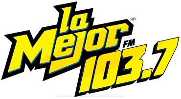XHDGO-FM