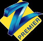 Zee Premier