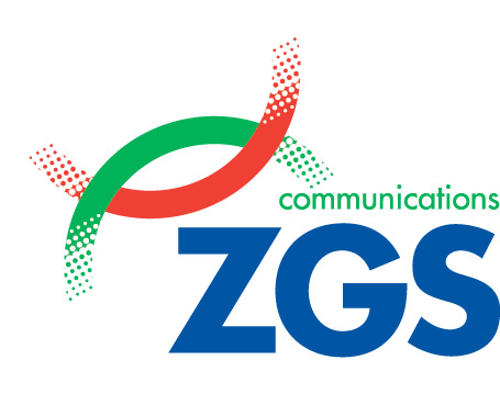 ZGS Communications