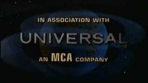 """IAW"" Universal Television Logo (1989)"