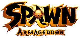 -Spawn-Armageddon-GameCube- .jpg