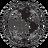 1888–1967