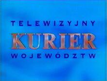1996-1999 (2).jpg