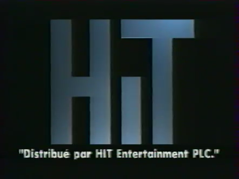 HIT Entertainment/Other