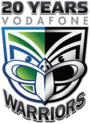 220px-2015 New Zealand Warriors logo