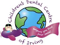 Children's Dental Centre of Irving
