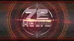 72 Hours Titlecard.jpg