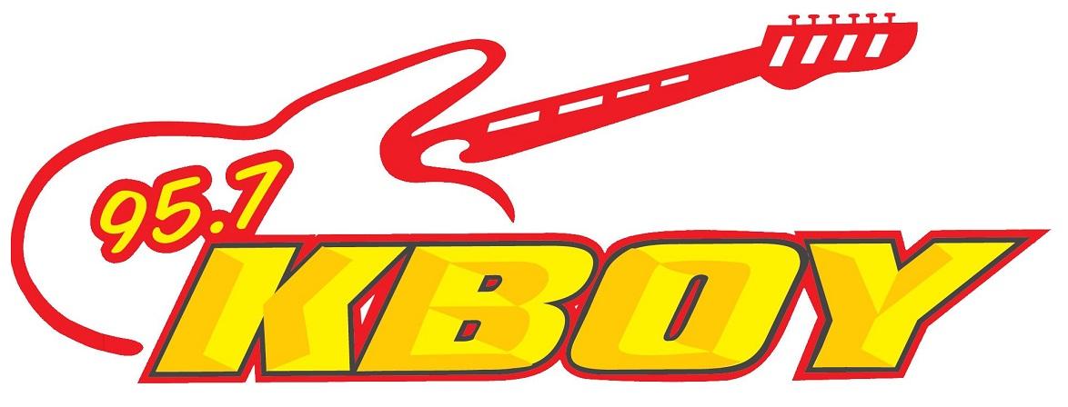 KBOY-FM