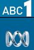 ABC1 (2008)