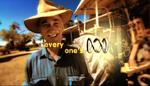 ABC2003IDeveryfield