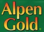 Alpen Gold(1992).PNG