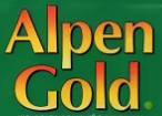 Alpen Gold (Russia)