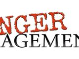 Anger Management (film)