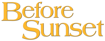 Before-sunset-movie-logo.png