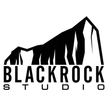 Black Rock Studio.png