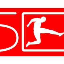 The Best Bundesliga Logo
