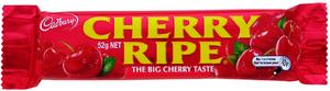 Cadbury Cherry Ripe.png