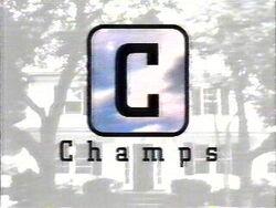 Champs logo.jpg