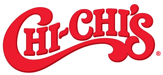 Chi-Chi's Products
